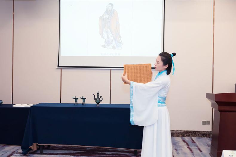 26修齐礼仪青少年礼仪培训师培训课程三字经.jpg