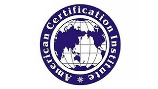 ACI国际礼仪培训师资格证