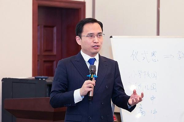 王新老师高级礼仪培训师授课现场.jpg