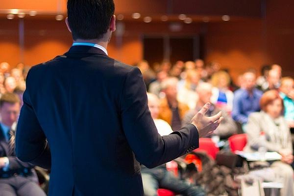 5修齐礼仪演讲口才培训师认证班言语沟通礼仪培训师培训