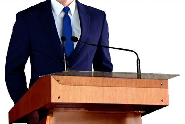 6修齐礼仪演讲口才培训师认证班言语沟通礼仪培训师培训