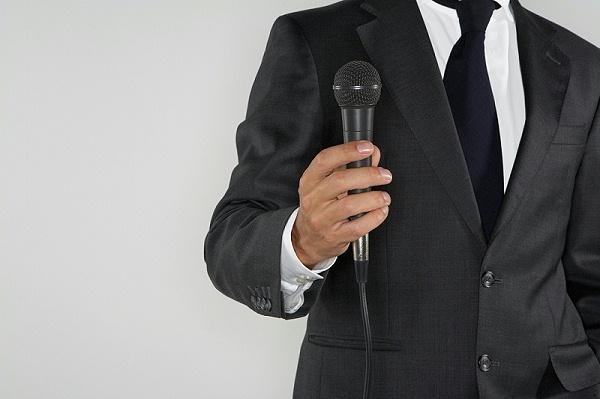 8修齐礼仪演讲口才培训师认证班言语沟通礼仪培训师培训