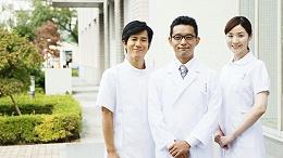 医护行业礼仪培训解决方案