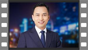 王新老师专题-链接_05.jpg