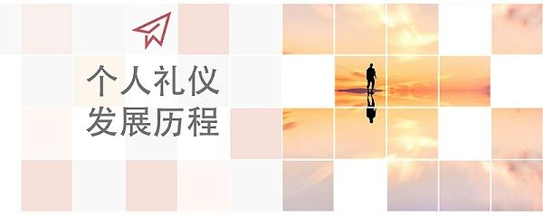 高级礼仪培训师王新老师简介