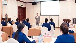 礼仪培训师证书如何考取,如何成为礼仪培训讲师?