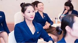 礼仪培训行业之礼仪培训师从业证书介绍-礼仪师资格证