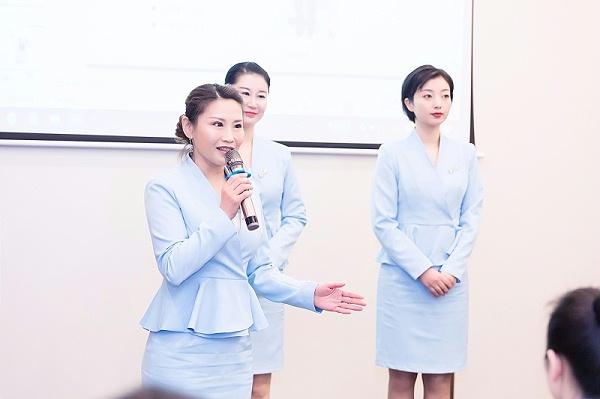 礼仪培训师培训班.jpg