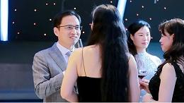 礼仪培训师的3个社交礼仪技巧,让你轻松应对场合尴尬场景!