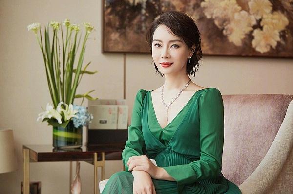 优雅气质女性修炼,形象礼仪师培训.png