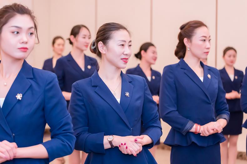 62修齐礼仪行为美学优雅仪态形体礼仪培训班课程精彩.png