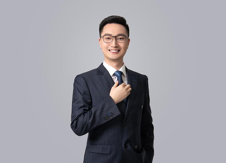 16修齐礼仪高级礼仪师唐仁亮老师.jpg