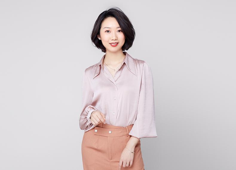 17修齐礼仪高级礼仪师欣媛老师.jpg