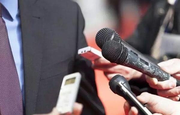 修齐礼仪著名礼仪培训师接受国际媒体日本电视台NTV采访