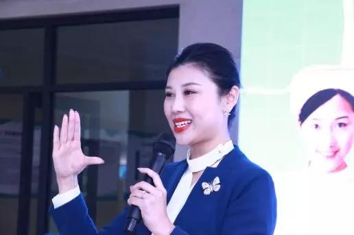 修齐礼仪邹城市人民医院图片23.webp.jpg